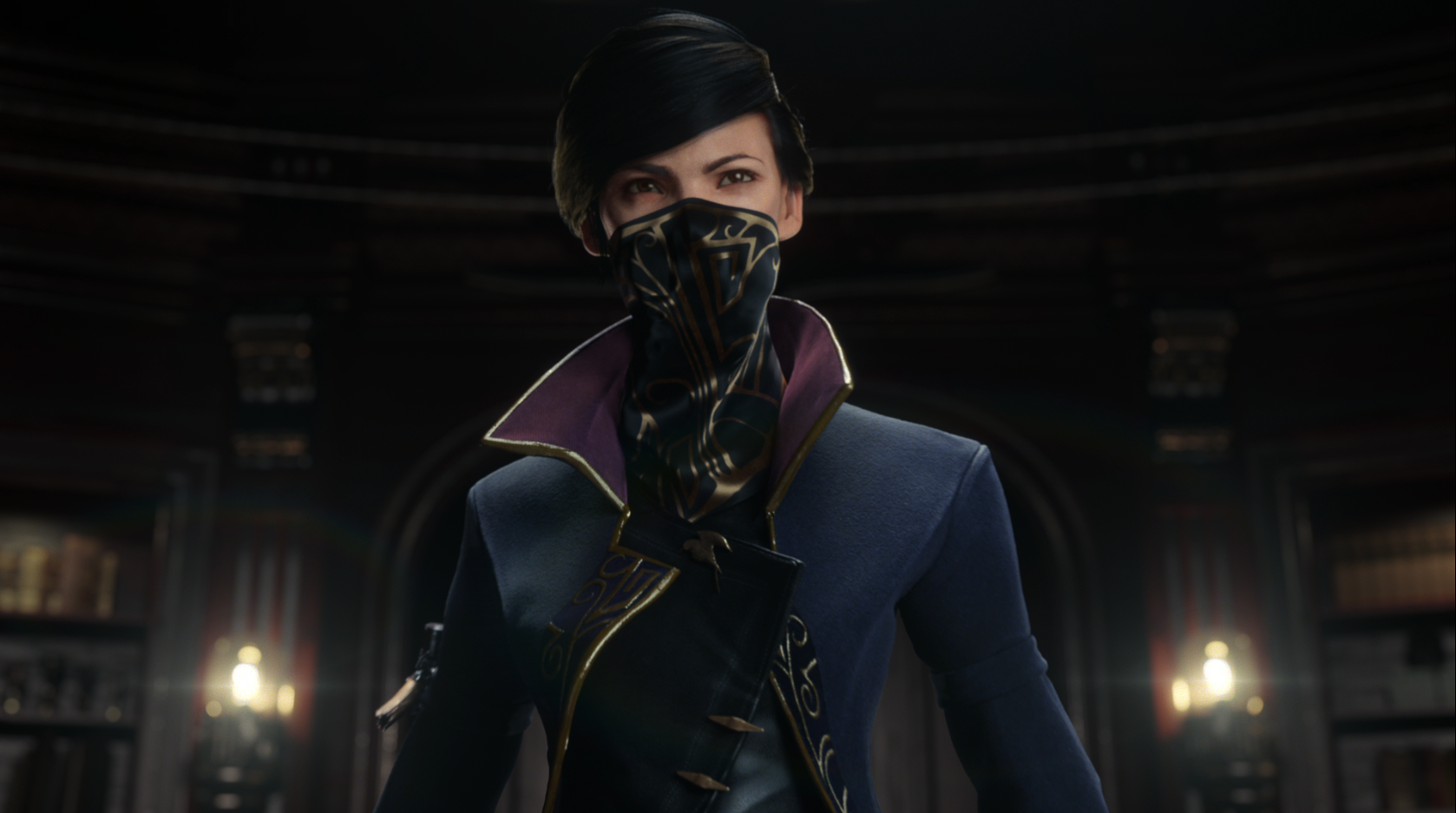 dishonored ss2