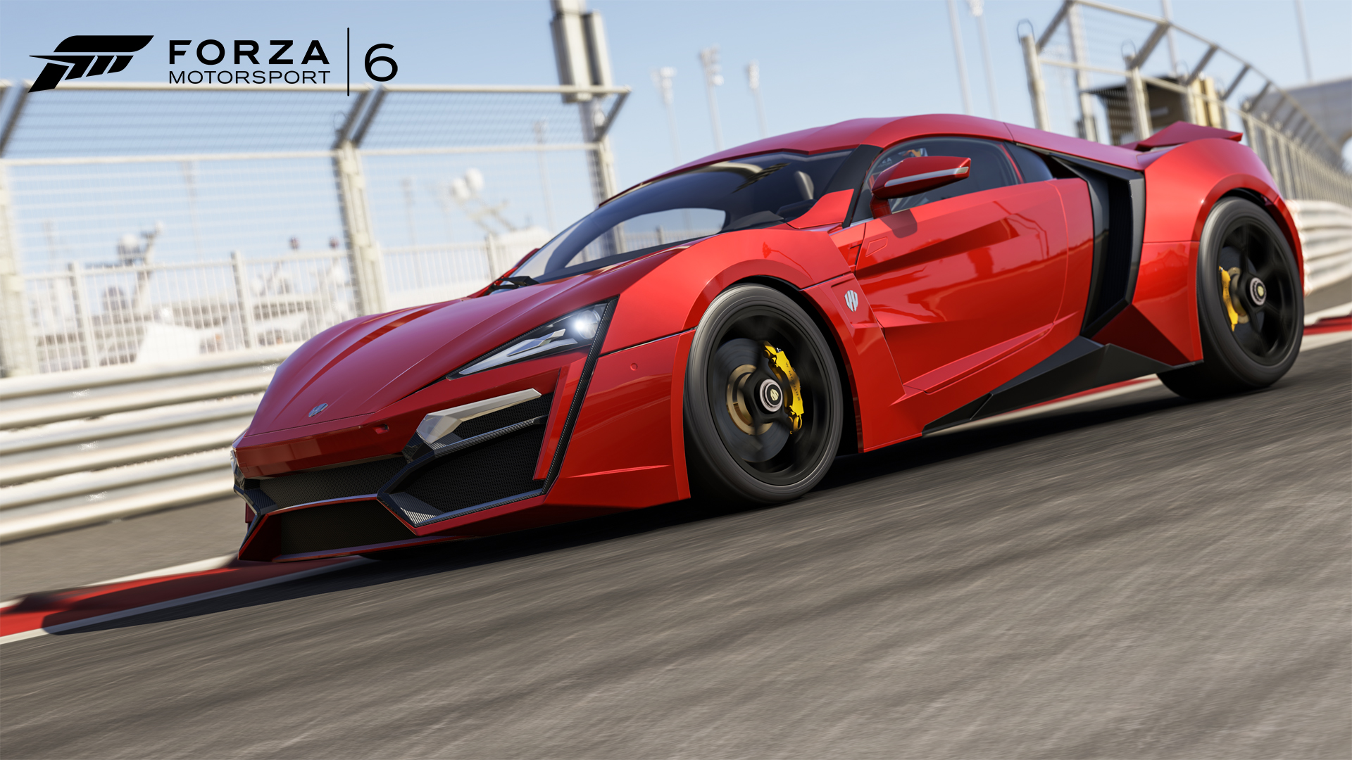 JanDLC_WM_LykanHyperSport_16_Forza6_WM