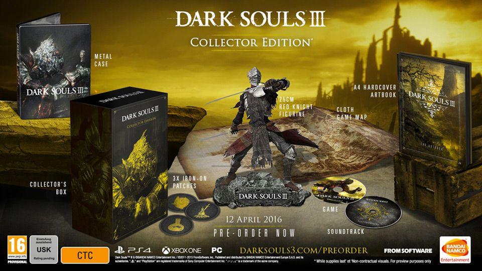 dark_souls_3_ce-0