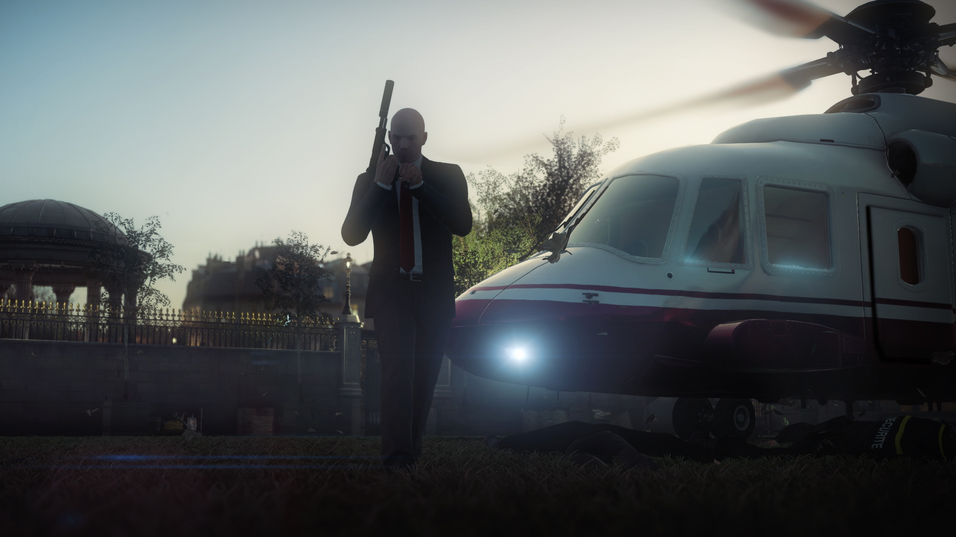 hitman_screenshot_e32015__01_1434556739