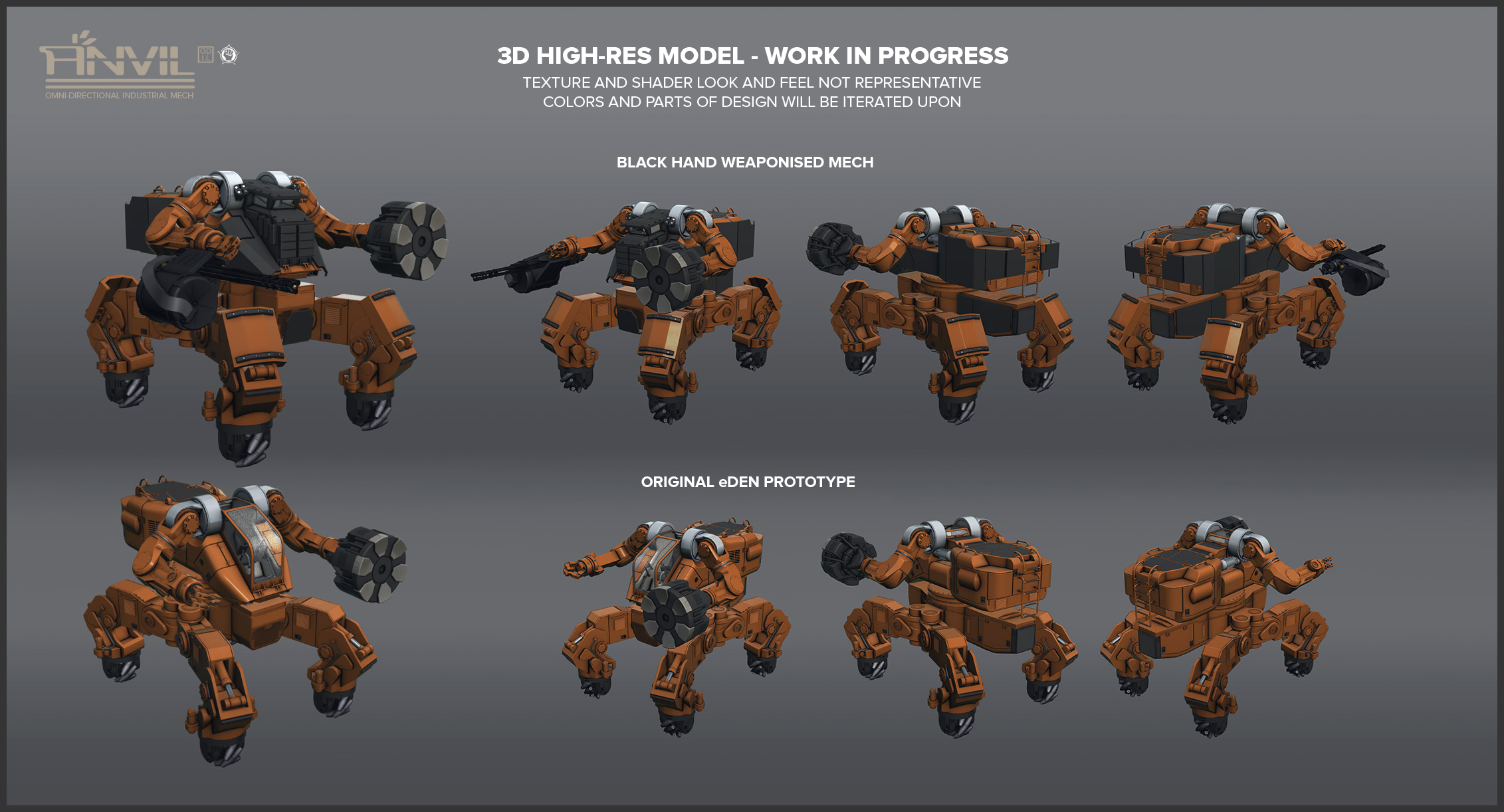 jc3_dlc2_mech_highres_model_online
