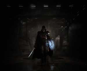 the_technomancer_artwork