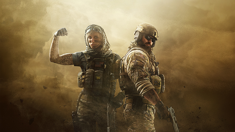rb6_dustline new characters